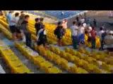 ФК Тараз VS Астана драка после матча
