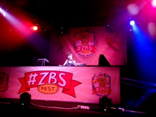 lime kid (ZBS Fest)