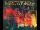 Klan - Mrowisko (1971)