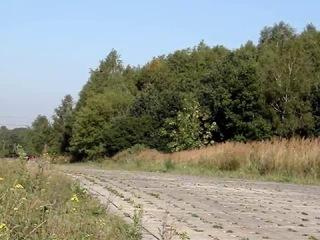 Тест драйв Lancia Dedra (Лянча Дедра)