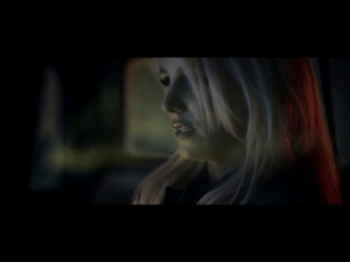 Britney Spears - Perfume 2014