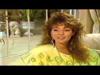 Sandra - Interview Germany ´86 Сандра Крету (нем. Sandra Cretu; урожд. Сандра Анн Лауэр; род. 18 мая 1962, Саарбрюккен) — немецкая поп-певица.