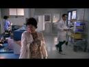 Дэцкая больница Childrens Hospital 3 сезон 10 серия 2x2 HD