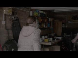 Саутклифф (Southcliffe) 3 серия eng