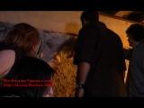 Мертвый дом / DeadHouse (2005)   public40911932