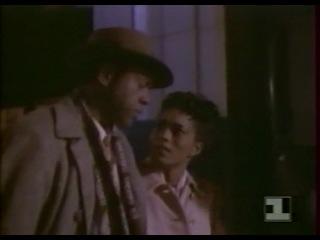 Джексоны: Американская мечта / The Jacksons: An American Dream (1992) - 1 фильм