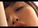 [KIDM-383] 長谷川百花 Momoka Hasegawa – 桃尻姫