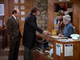 Mork & Mindy S01 E18: Yes Sir, Thats My Baby