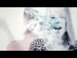 Eliza G - The Way (HD)