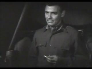 Homecoming (1948) - (6/8)
