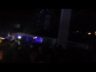 Каста на порядок выше Live Milk 15 12 2012