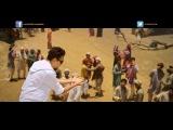 Moto Ghotalo - песня из фильма