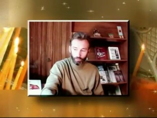 Вячеслав Закревский. Выжить вопреки. Часть 1