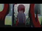 Elfen Lied / Эльфийская песнь AMV - Condemned Memoir - Люси