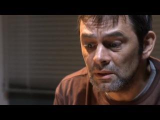 Собачья работа / Серия 3 из 8 (2012) SATRip