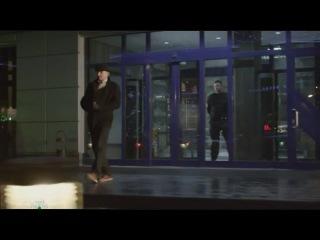 Розыскник 2 серия (2013)
