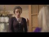 Домработница (2013) серия