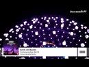 Armin van Buuren - Communication Part 3 (Tomas Heredia Remix)