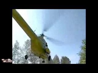 Подборка самых страшных катастроф вертолетов за все времена, HELICOPTER CRASHES, аварии, жесть