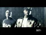 50 Cent-I'll Still Kill (feat.Akon)