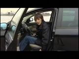 Автомобиль Fiat Croma (Фиат Крома). Видео тест-драйв