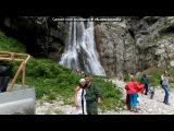 Отпуск под музыку Абхазская музыка - Это Кавказ. Picrolla