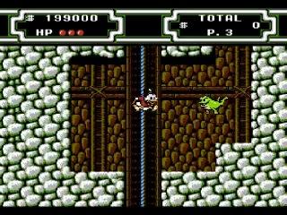 Kinamania Live! выпуск 1. Прохождение игр Duck Tales и Duck Tales 2 Утиные Истории 1 и 2. Обзор на Денди, Dendy, картридж, прохождение, nes, 8 бит, приставка, игры, игра,