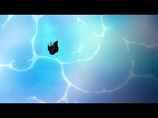 NarutoAMV -Menma Vs Narutoleaf_village.mp4