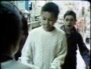 Дети с улицы Деграсси-12 серия (Бенджамин выгуливает собаку)