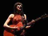 PJ Harvey - Rid Of Me - Live at