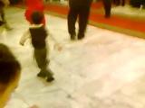 Best Kavkaz Dance.