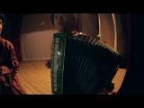 Фактор 2 - Узбагойся (Официальный клип 2013)