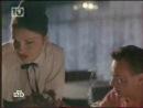 Очень трогательный эпизод из фильма 'Американ Бой' (1992)