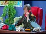 Уральские Пельмени - Полковник Солдатов