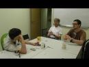 Игра Мафия маньяк играет против двух мирных жителей 30 июня 2013