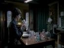 Sherlock - A Scandal in Belgravia
