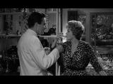 631 (525) Лолита (Lolita) Стенли Кубрик 1962 / Часть 1