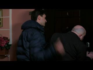 Дружба особого назначения (2009)