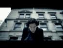 Шерлок Молли 3 сезон 1 серия (отрывок)