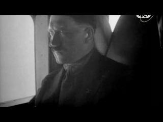Мрачное обаяние Адольфа Гитлера, увлекшее миллионы в бездну   The Dark Charisma of Adolf Hitler Leading Millions into the [2012]