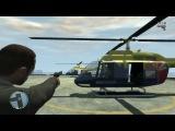 Прохождение GTA IV - #43 Дочь бандита