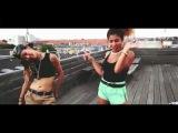 Nadia Gattas - Dumpet (teaser)