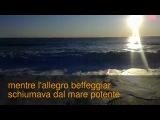Alberto Grollo &amp Rino Capitanata. Marianna's Lullaby. Poesie di Giuseppe Loddo