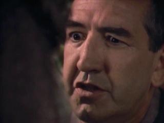 Капитан Пауэр и солдаты будущего 9 серия / Captain Power and the Soldiers of the Future 1987-1988 США