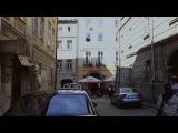 Видео Untitled 8 - Крамар Юрий kramar_yura