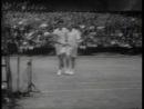 История Уимблдона 1 / Wimbledon A History the Championships 1
