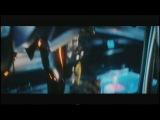 Halo 4- Spartan Ops Спартанские операции - Расходный HD RUS
