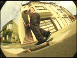 Magenta Skateboards / San Francisco's Hill Street Blues [2011]