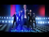 Sardor Rahimxon - Bombey (Official HD Clip) 2013