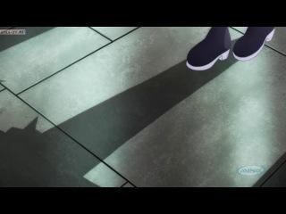 Гиперпространственная Нептуния [2013] / Choujigen Game Neptune The Animation - 11
